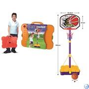 Стойка баскетбольная TX31297