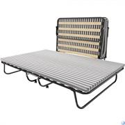 Раскладная кровать Leset 217 (190х120х26,7)
