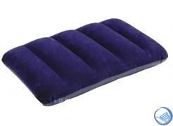 Подушка надувная Intex 68672