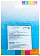 INTEX 59631