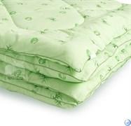 "Одеяло ""Бамбук"" Теплое - Бамбуковое волокно"