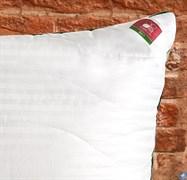 """Подушка """"Бамбоо"""" - Бамбуковое волокно"""