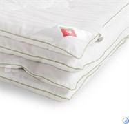 """Одеяло """"Бамбоо"""" Лёгкое - Бамбуковое волокно"""
