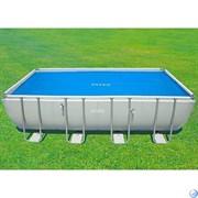 Тент солнечный Intex 29030
