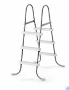 Лестница для бассейнов 91 см Intex 28056