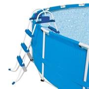 Лестница для бассейна 122см BestWay 58336