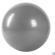 Мяч гимнастический ВВ-001РР-26 (65см)