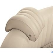 Подушка под голову для СПА-бассейнов Intex 28501 (39x30x23)