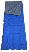 Спальный мешок СО150 (180х73) -10/+25 С