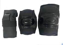 Защита локтя, запястья, колена ActionPW-305