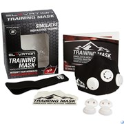 Тренировочная маска Elevation Training Mask 2