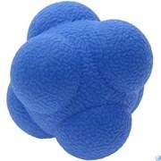 Мяч для развития реакции (синий) B31310-1 Reaction Ball