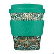 Кофейный эко-стакан 250 мл Келмскотт WM