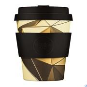 Кофейный эко-стакан 250 мл Суонстон и Коллинз