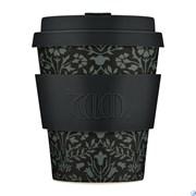 Кофейный эко-стакан 250 мл Уолтемстоу WM