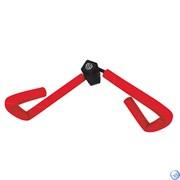 Эспандер Thigh Master (на сжатие) Lite Weights 0891LW