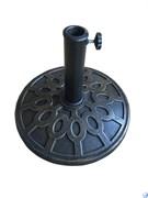 Основание для зонта UB-100 (43х33см)