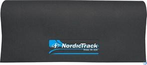 Коврик NordicTrack для тренажеров ASA081N-195 (95 х 195x0,6 см )