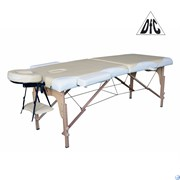 Массажный стол DFC NIRVANA Relax (Biege / Cream) TS2021D_BC