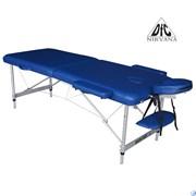 Массажный стол DFC NIRVANA Elegant Luxe TS2010_N