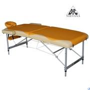 Массажный стол DFC NIRVANA Elegant Premium TS2010_OB