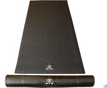 Коврик DFC для тренажеров ASA081D-130 (90 х 130 см)