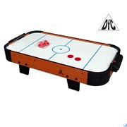 Игровой стол DFC LION аэрохоккей HM-AT-36003