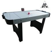 Игровой стол DFC NEW YORK аэрохоккей HM-AT-60001