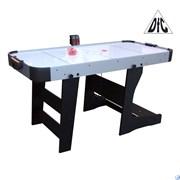 Игровой стол DFC BASTIA 5 аэрохоккей HM-AT-60301