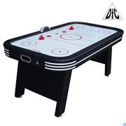 Игровой стол DFC VEGAS аэрохоккей ES-AT-6800E1
