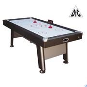 Игровой стол DFC TAMPA BAY аэрохоккей ES-AT-8442E3