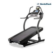 Беговая дорожка NordicTrack Incline Trainer X7iNETL18716