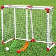 Набор детский DFC для игры в хоккей на траве GOAL121A