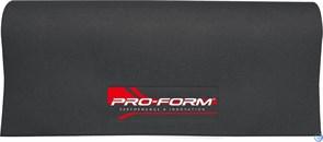 Коврик Pro-Form для тренажеров ASA081P-195 (95х195х0,6 см)