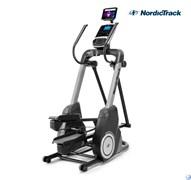 Кросстренер NordicTrack FreeStrider FS5i NTEVEL17018