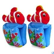 Нарукавник Рыбка 6-12 лет Intex 56650