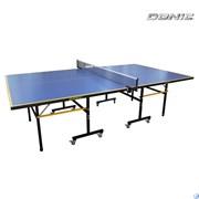 Всепогодный теннисный стол DONIC TOR-SP  синий