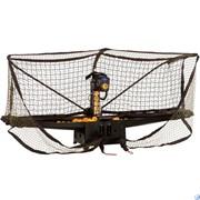 Робот настольный DONIC NEWGY ROBO-PONG 2055 430272