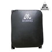 Настенная подушка DFC TR3 кожа