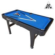 Игровой стол - бильярд DFC INFINITY SB-BT-01