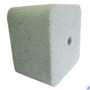 Соль-лизунец «Лимисол» ПРЕМИУМ (коробка 20 кг)