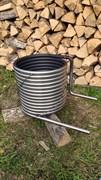 Спираль Basis Pro 12 витков/18-25кВт.(19м)