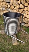 Спираль Basis Pro 16 витков/28-35кВт(25м)