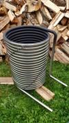Спираль Basis Pro 20 витков/38-45кВт(31м)