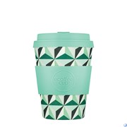 Кофейный эко-стакан 350 мл Фунналоуд