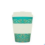 Кофейный эко-стакан 350 мл Эль Сент Луис