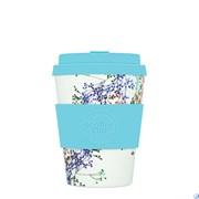 Кофейный эко-стакан 350 мл Саннинг Стрит