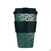 Кофейный эко-стакан 400 мл Блэкгейт
