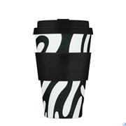 Кофейный эко-стакан 400 мл Манасас