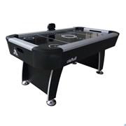 Игровой стол - аэрохоккей DFC BUFFALO DS-AT-10
